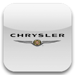 Ремонт Chrysler